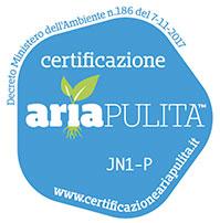logo_ariapulita_mcz