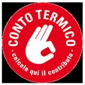 logo_conto_termico
