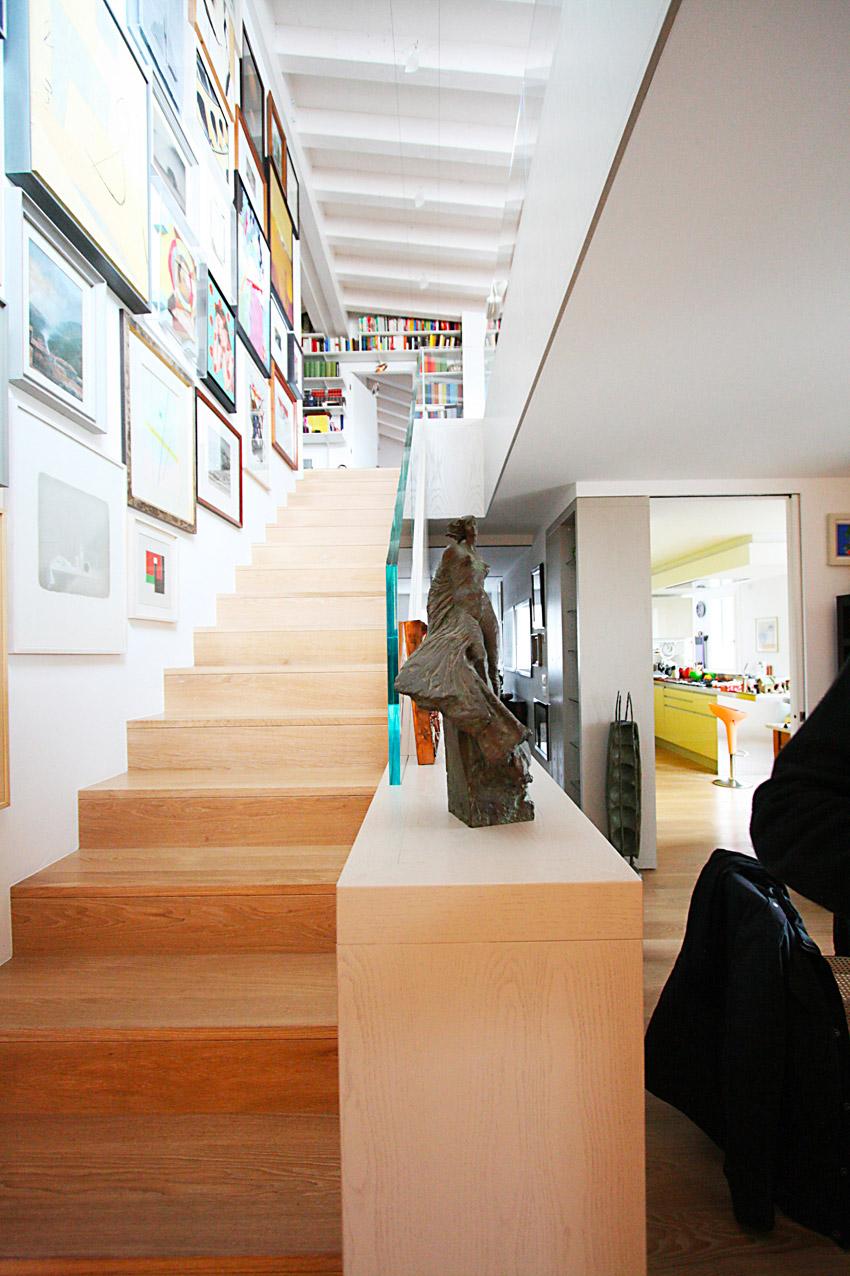 camino-a-legna-in-libreria-3