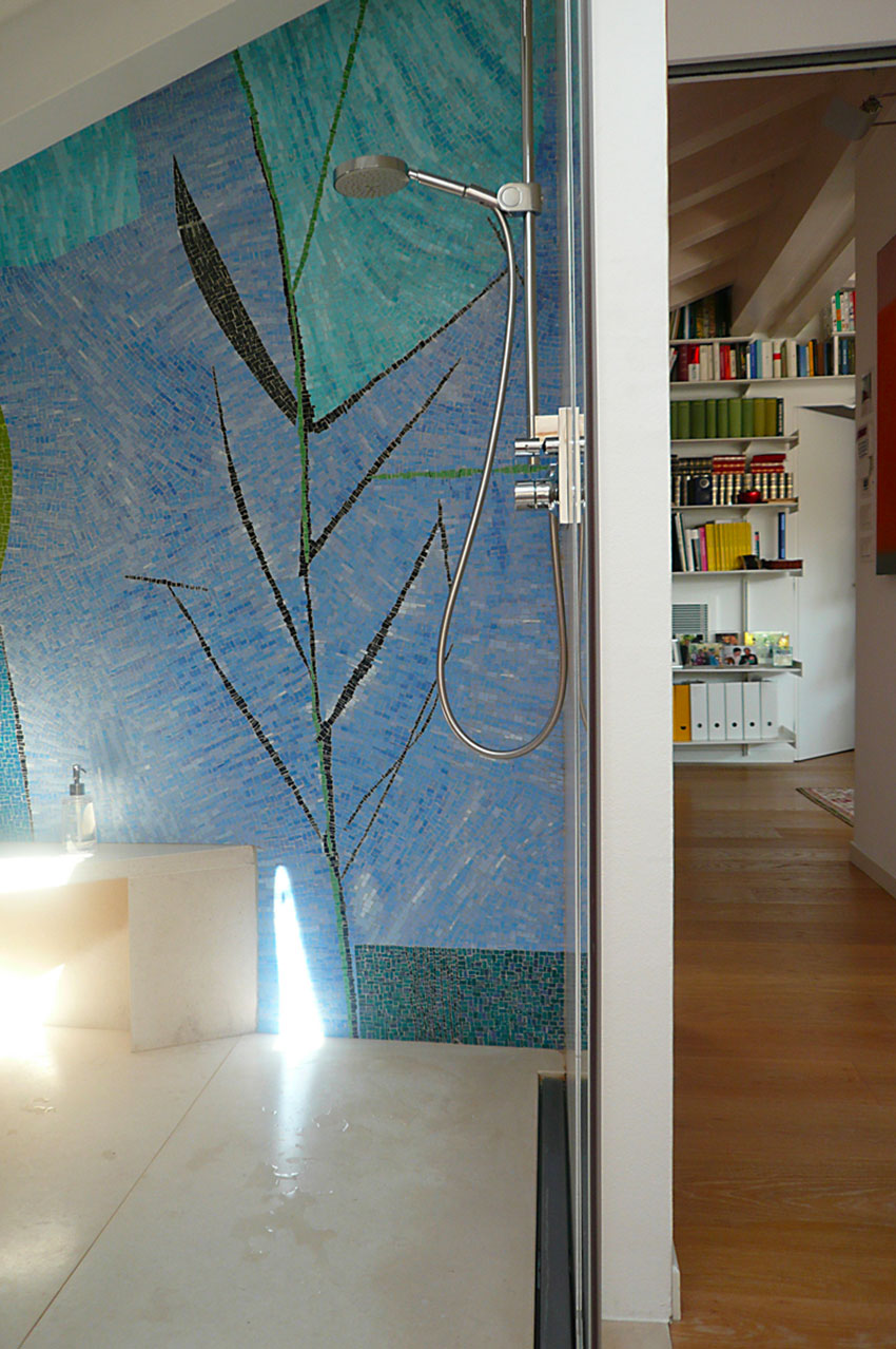 camino-a-legna-in-libreria-6