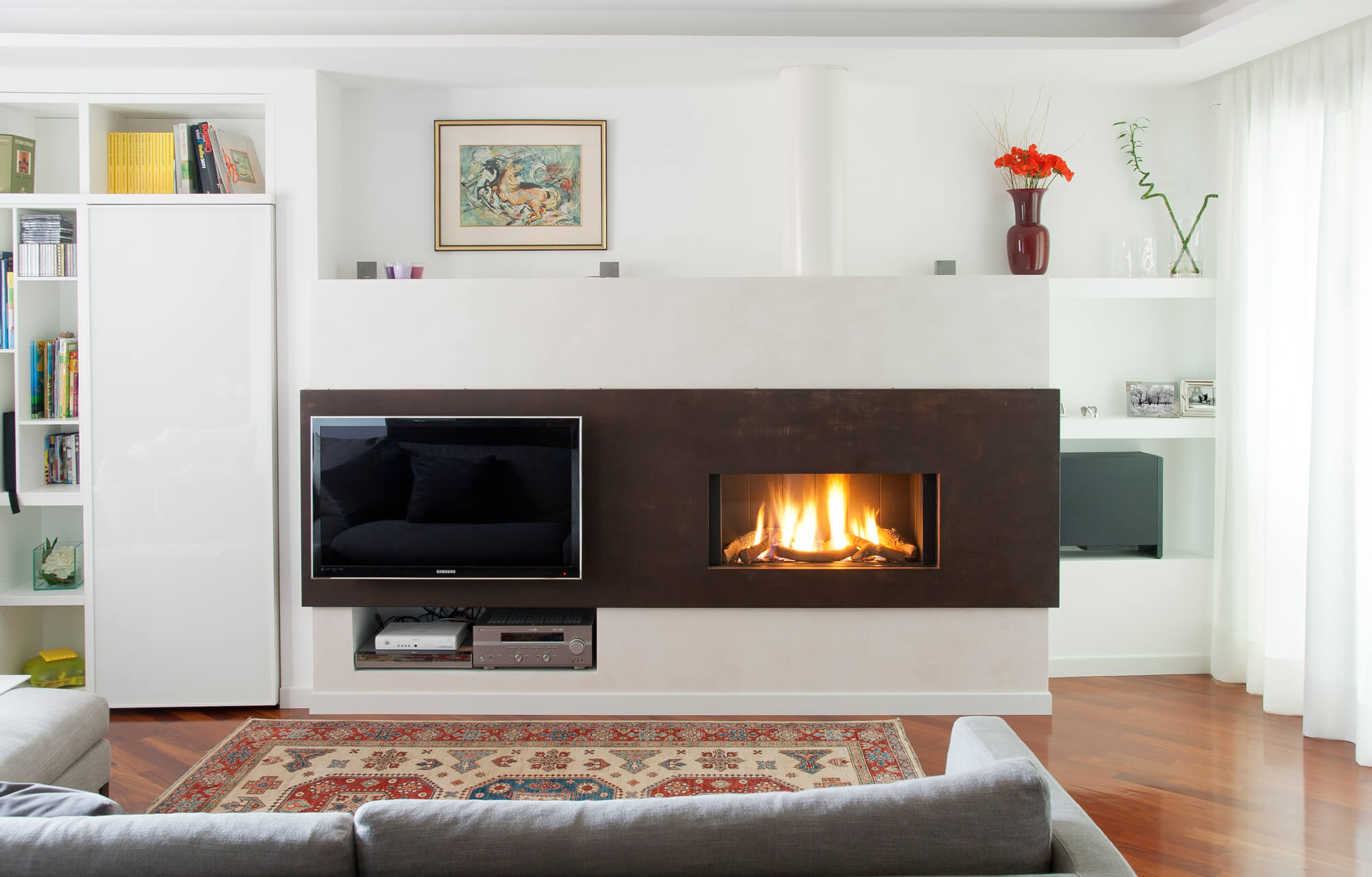 gas-fireplace-with-tv-3