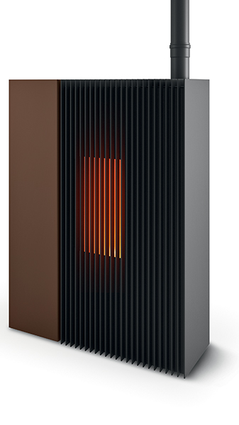 reflex-395-bronze.jpg