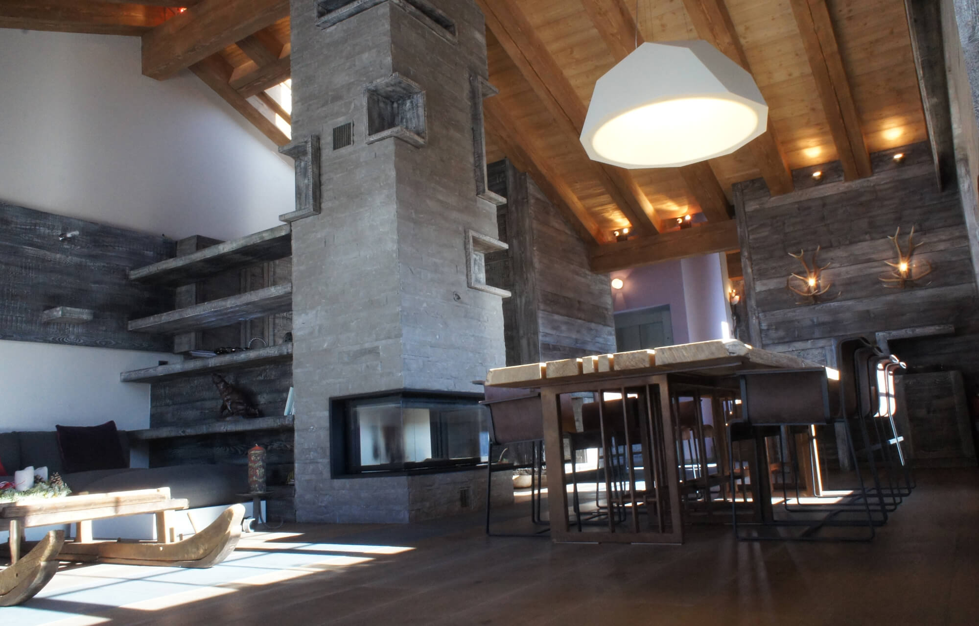stone-wood-fireplace-chalet-1