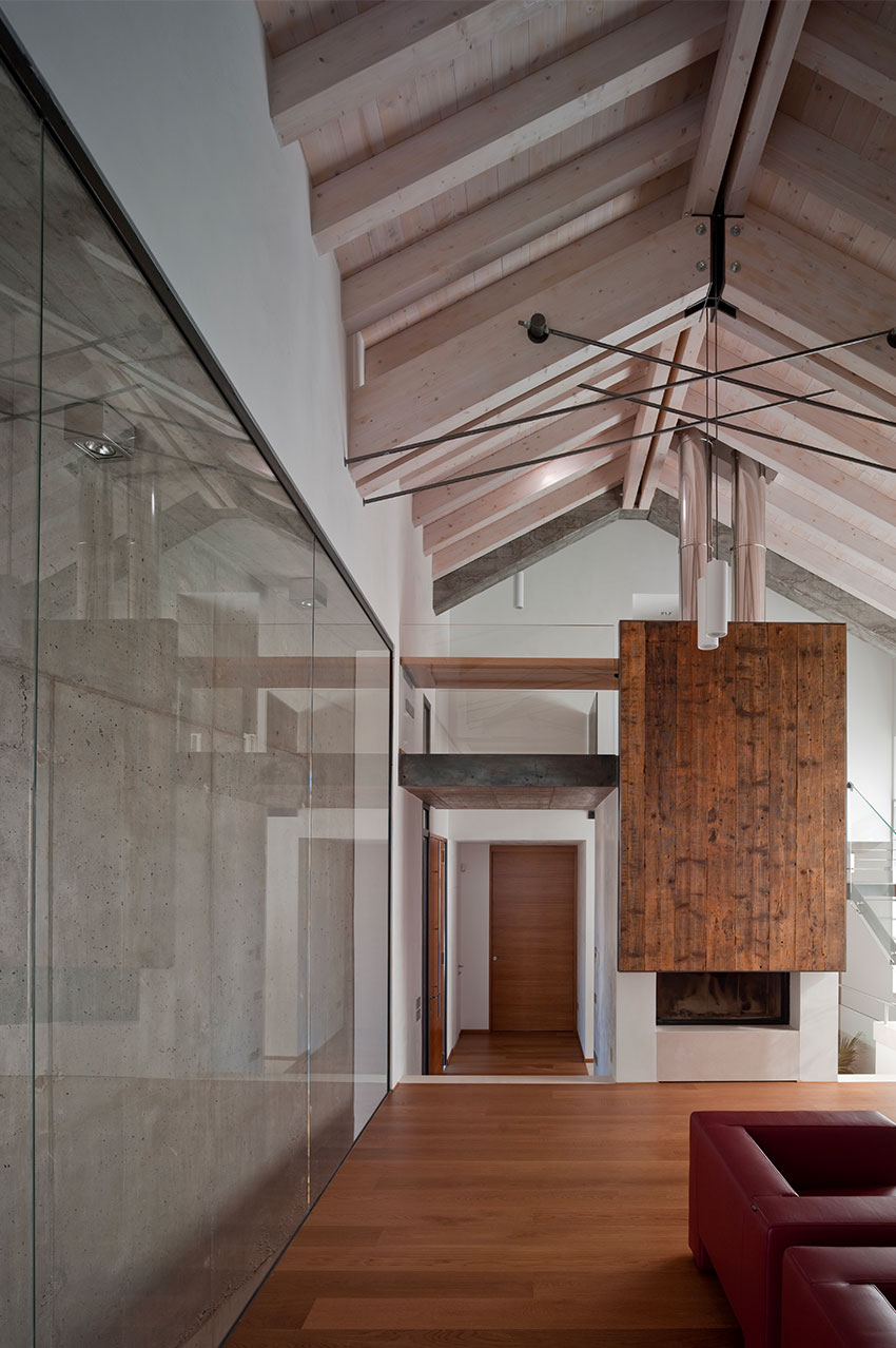 wood-fireplace-passiv-house-3