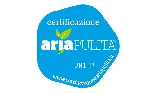 ariaPULITA_contrass_generico_MCZGroup_small