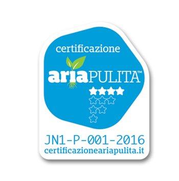 ariapulita_hp_ok