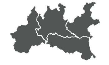 bacino-padano