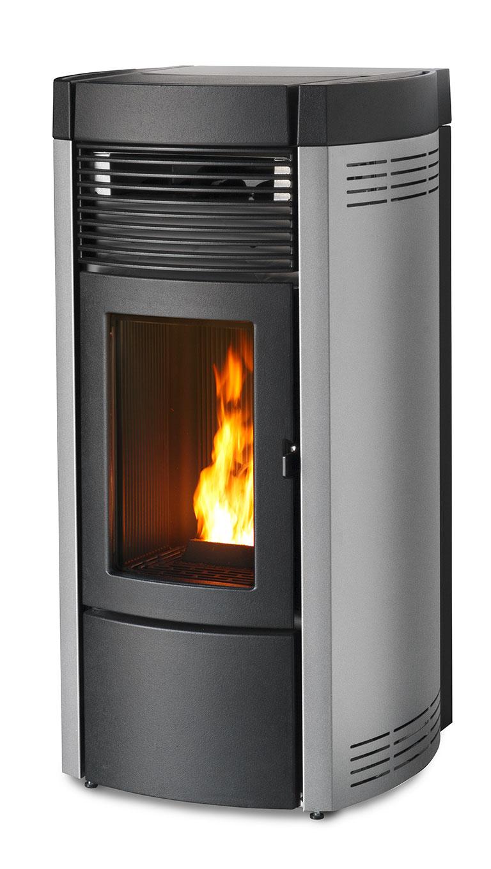 musa pellet stove mcz rh mcz it Tower Heater Wiring Schematic Tower Heater Wiring Schematic
