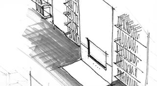 box-architetti