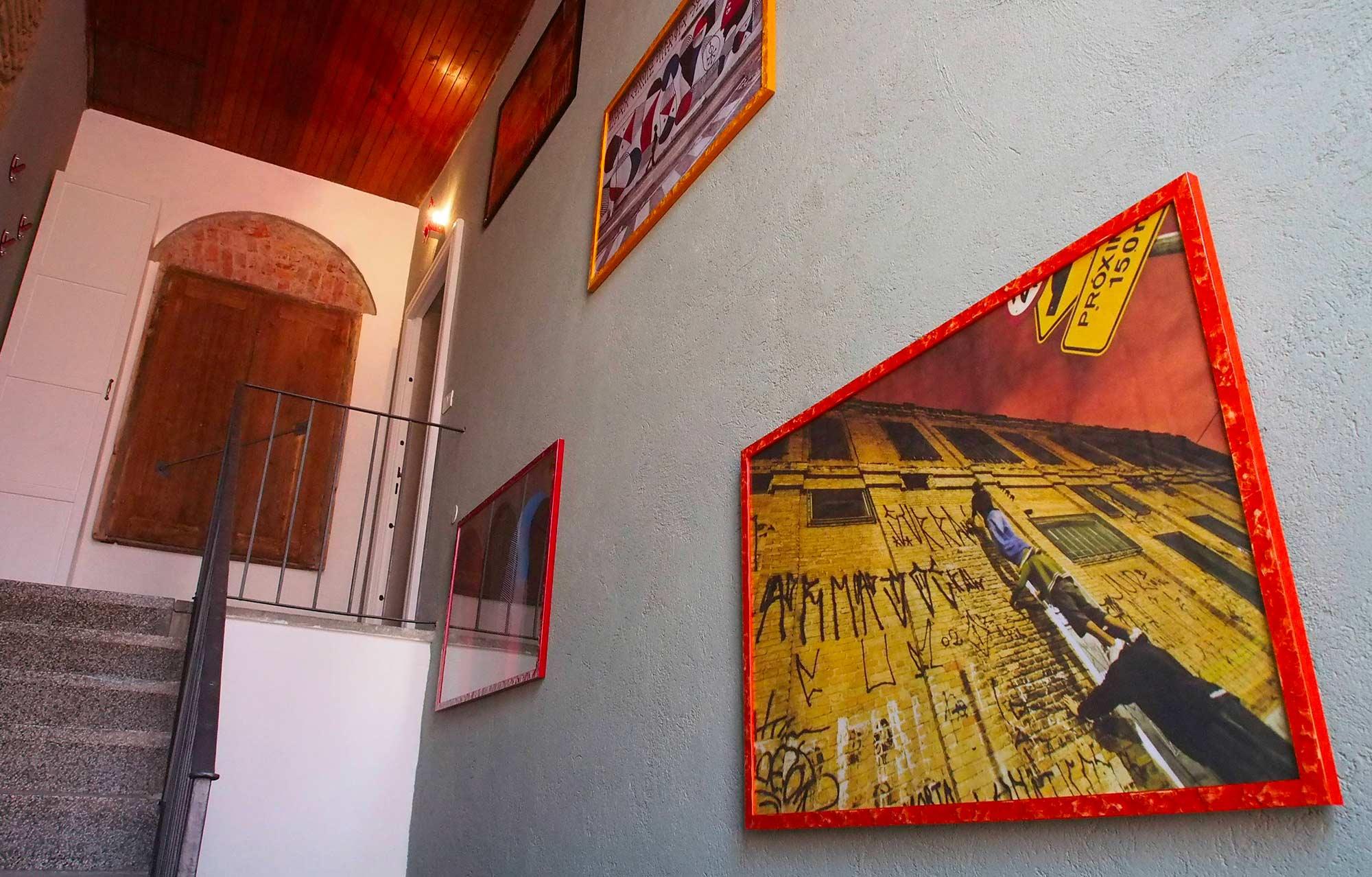 camino-a-legna-in-ristrutturazione-6