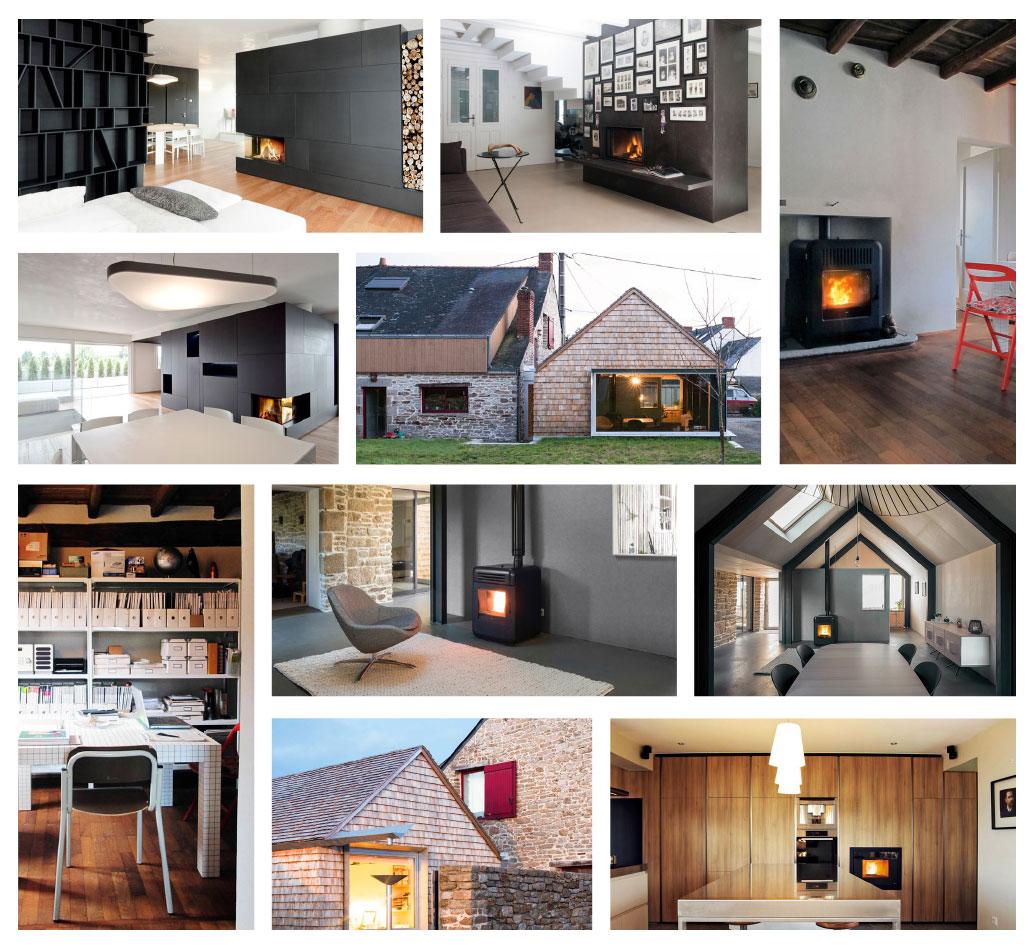 collage-architetti