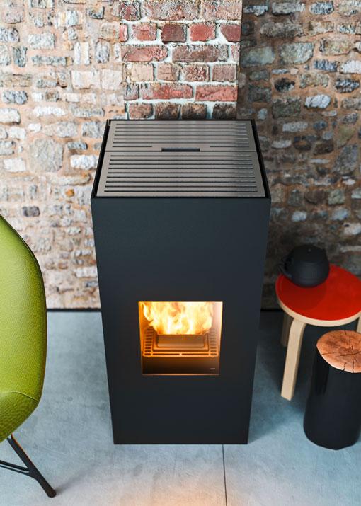 design pellet fen mcz. Black Bedroom Furniture Sets. Home Design Ideas