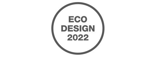 ecodesign-mcz-ok