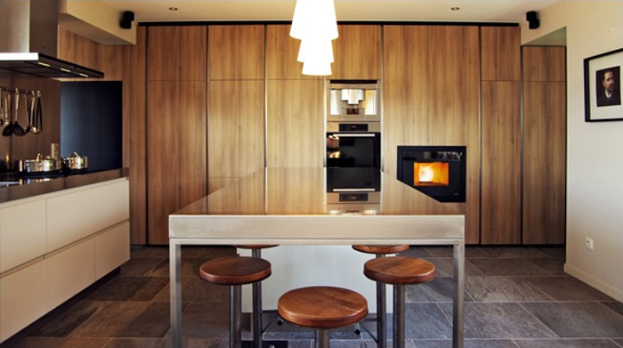 fireplace-images