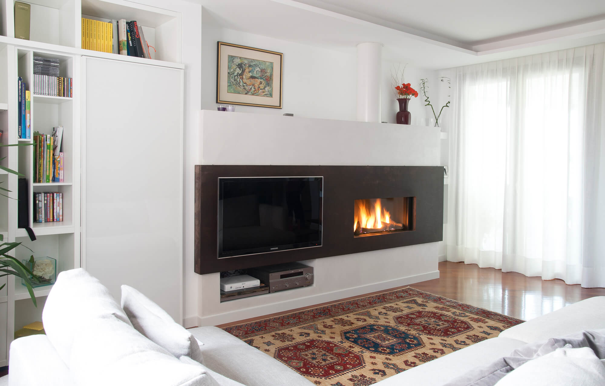 gas-fireplace-with-tv-2