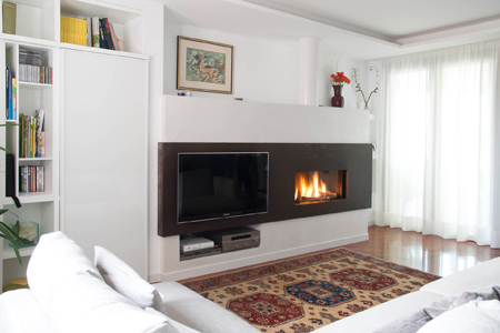 gas-fireplace-with-tv-2_small