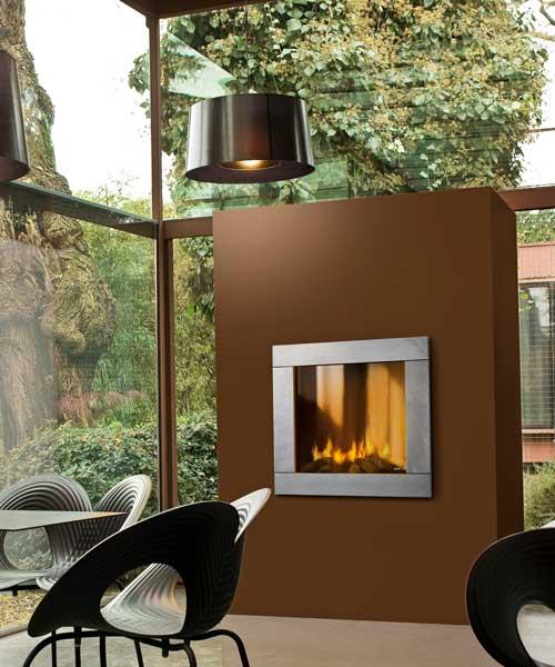 gaskamine online katalog von heizkamine mcz. Black Bedroom Furniture Sets. Home Design Ideas