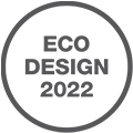 logo_ecodesign