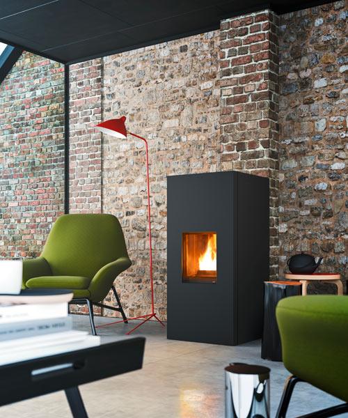 po les granul s le catalogue des po les en ligne mcz. Black Bedroom Furniture Sets. Home Design Ideas