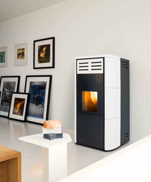 po les bouilleurs catalogue en ligne po les mcz. Black Bedroom Furniture Sets. Home Design Ideas