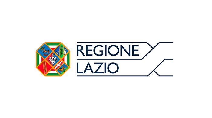 Regione Lazio, incentivi per stufe - MCZ