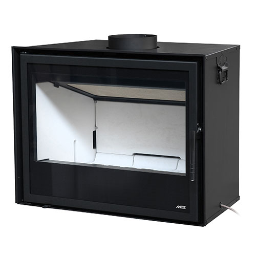 boxtherm80-159-naked.jpg