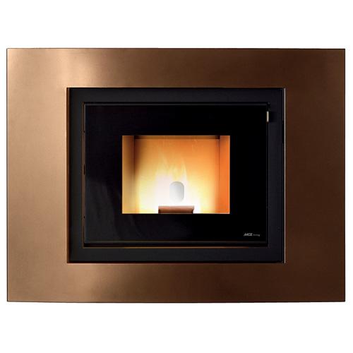frame habillage de cheminee mcz. Black Bedroom Furniture Sets. Home Design Ideas