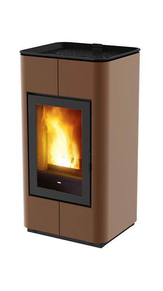 mcz cap erfahrung klimaanlage und heizung zu hause. Black Bedroom Furniture Sets. Home Design Ideas