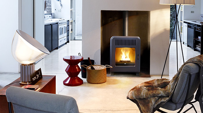 Old Fireplace Solutions Mcz