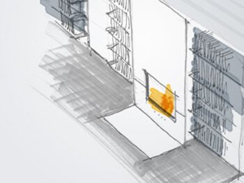 spazio_architetti
