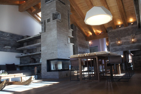 stone-wood-fireplace-chalet-1_small