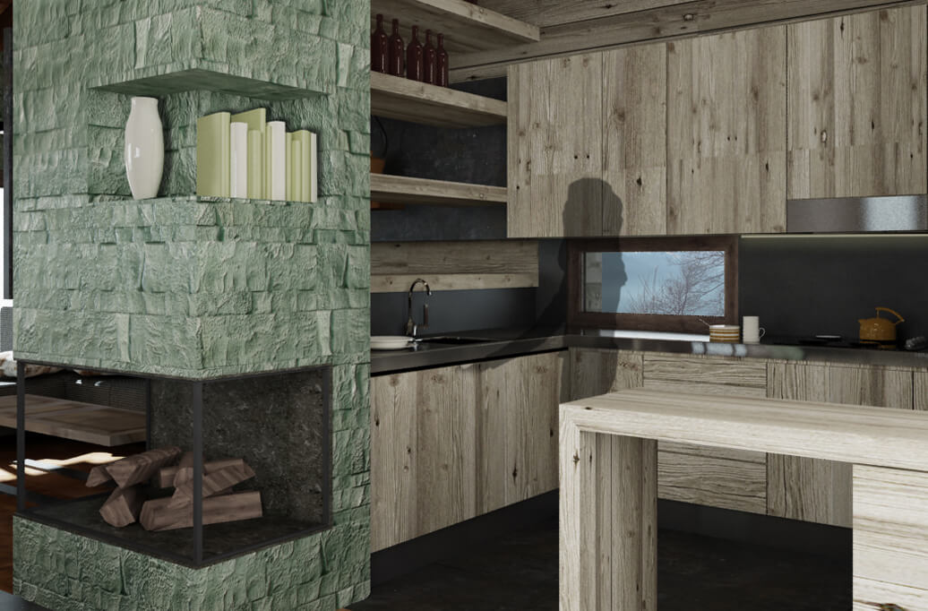 stone-wood-fireplace-chalet-8