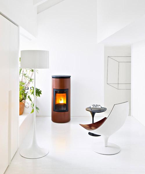electrique poele a granule simple resistance electrique pour poele a granule cola with. Black Bedroom Furniture Sets. Home Design Ideas