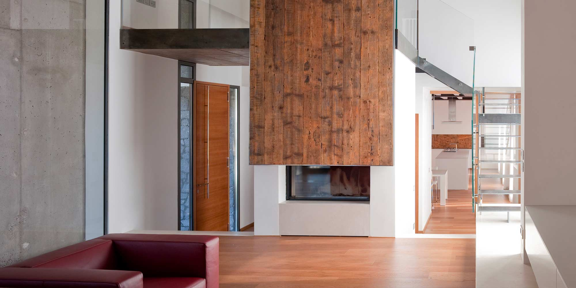 wood-fireplace-passiv-house-0