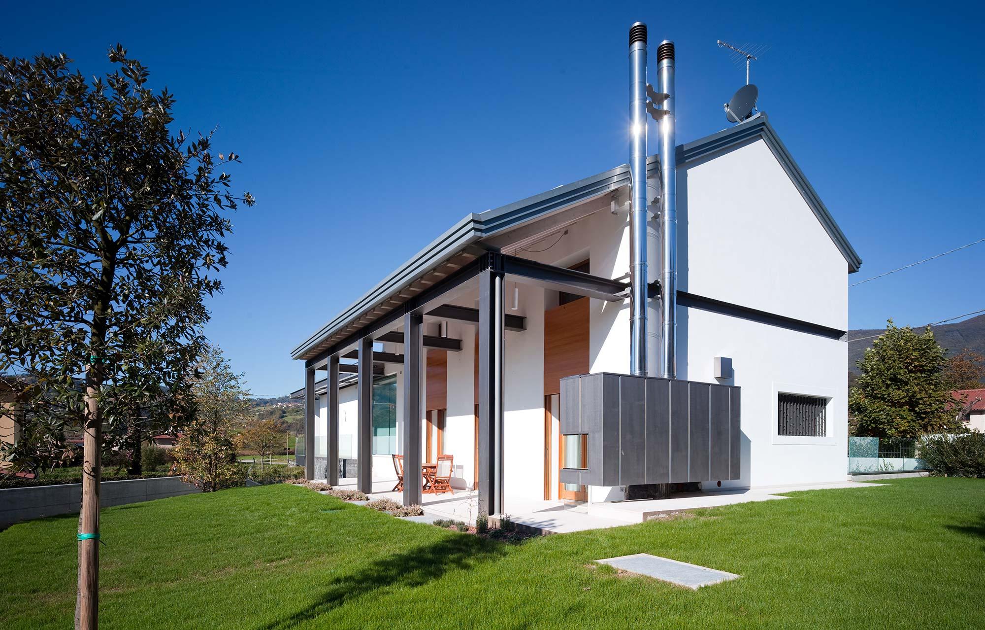 wood-fireplace-passiv-house-1