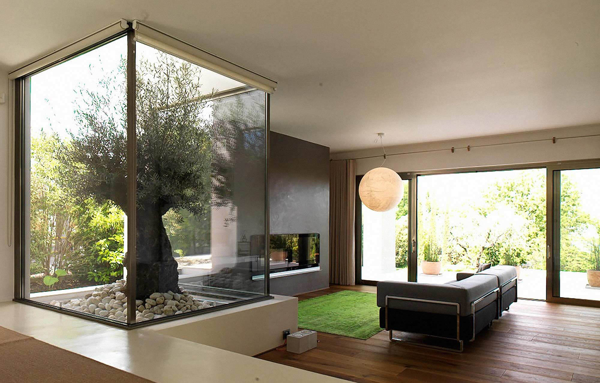 wood-fireplace-with-tv-10